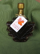 100ml Maple Leaf