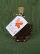 50 ml Maple Leaf