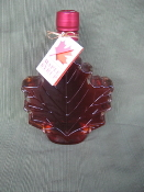 500 ml Maple Leaf